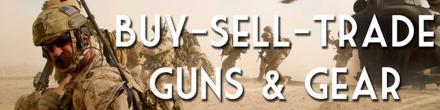 Buy Sell Used Guns Gear 2.jpg