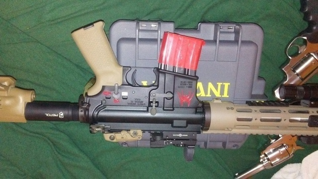 AR Pistol.jpg