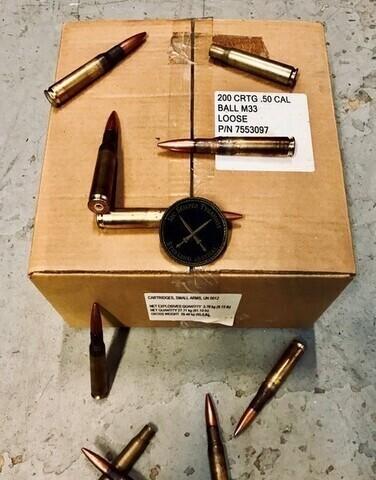 50 cal ammo.jpg