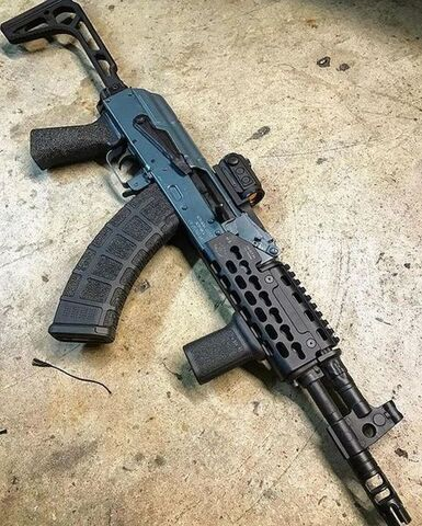 d2bf2a1989011add3293fa06bd6e2bc7--krebs-custom-ak-tactical.jpg