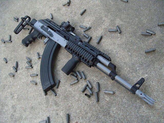 5b69c0de9165270bd0e7cf8f7154e6bc--tactical-rifles-bang-bang.jpg