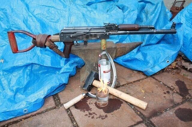 Shit-Shovel-AK47.jpg