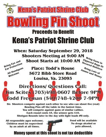 Pin Shoot Flyer Kena.jpg