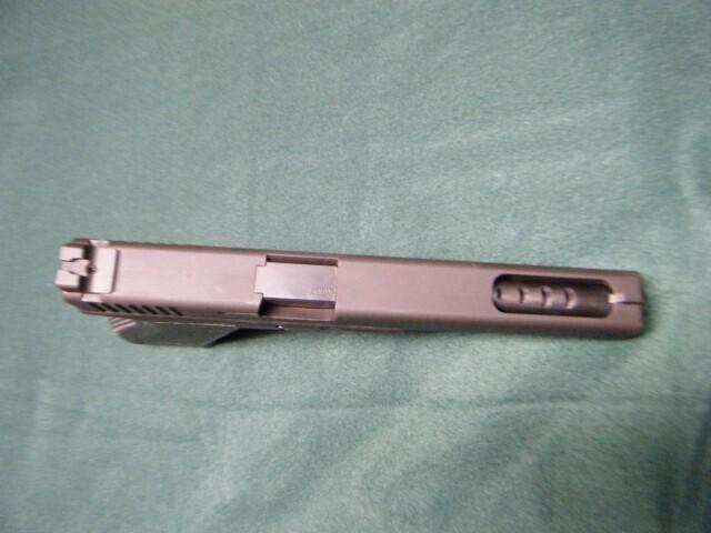 DSCF2108.JPG