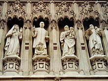 220px-Westminster_Abbey_C20th_martyrs.jpg