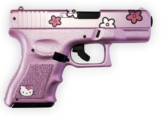 hello kitty glock.jpg