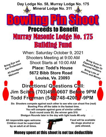Pin Shoot Flyer Murray Lodge.jpg