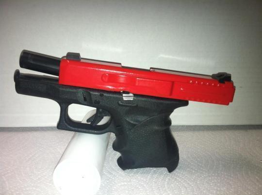 Glock 27 .40 FEA010 (Falcons red (1)).jpg