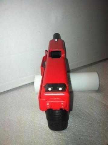 Glock 27 .40 FEA010 (Falcons red (3)).jpg