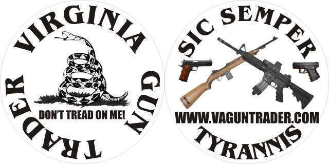 guntrader coin both2.jpg